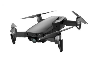 dji-mavic-air-featured_web