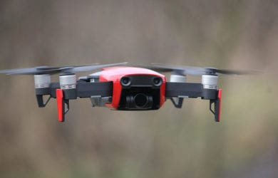 dji-mavic-air-review-featured-image_web