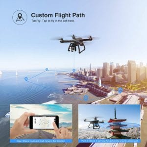 holy-stone-hs700-smart-drone_web