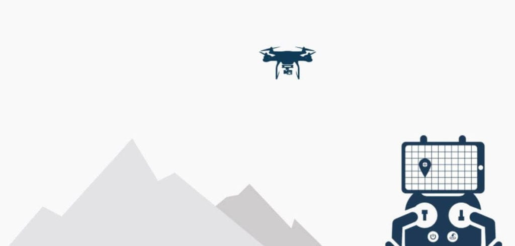 Drone-laws-photo