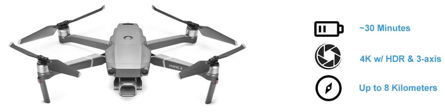 DJI-Mavic-2-Pro-Key-Features