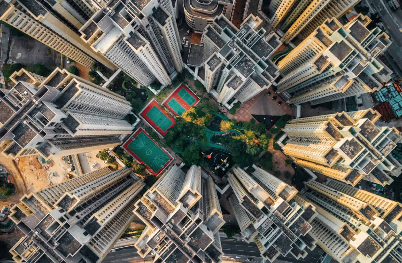 aerial-photography-andy-yeung-3_web