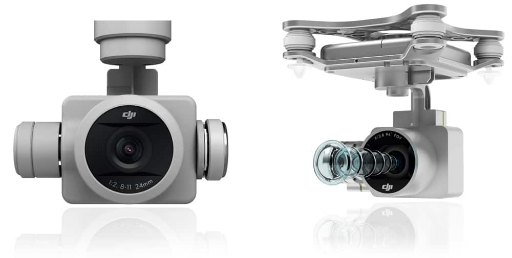 drone-camera-explained