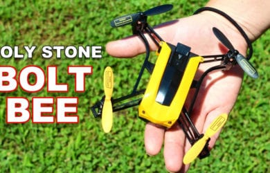 holy-stone-hs150-review-featured-image_Web