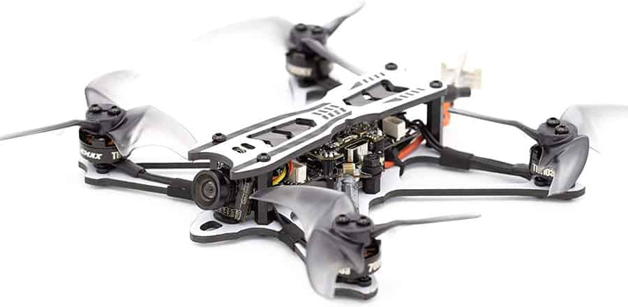 EMAX Tinyhawk drone