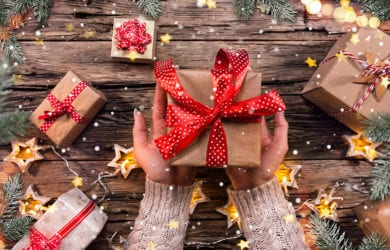 drones for christmas 2019