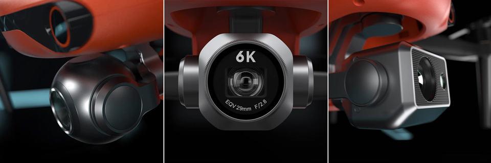 Autel-EVO-II-three-cameras_web
