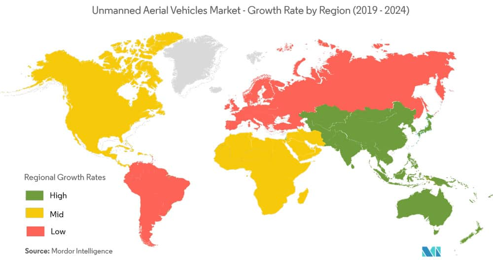 drone-sales-stats-all-countries