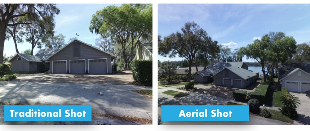 drones-for-real-estate-comparison
