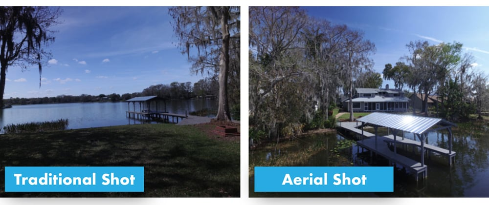 drones-for-real-estate-comparison2