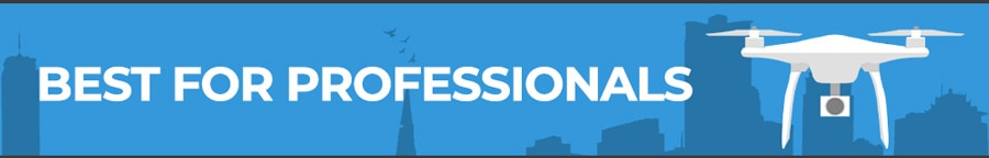 for-professionals-2020_web
