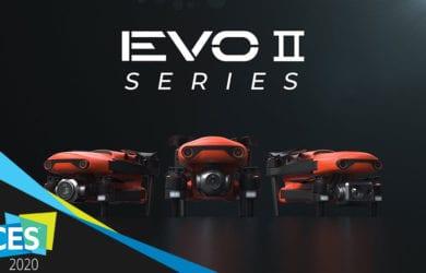 ts-autel-robotics-evo-2-series-evo-ii-standard-evo-ii-pro-evo-ii-dual_web