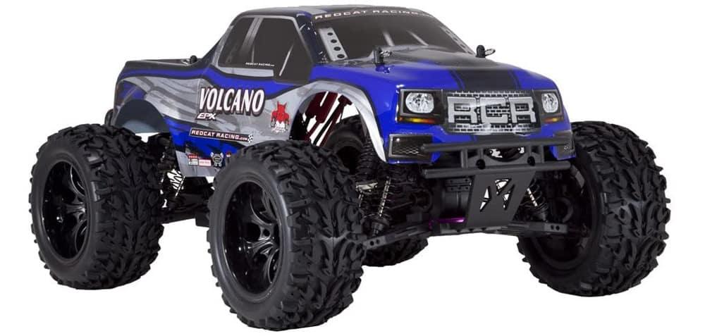 Redcat-Racing-Volcano-EPX-Pro_web