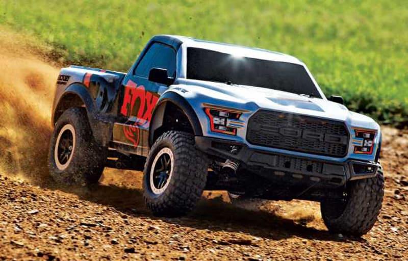 Ford-Raptor-FOX-02