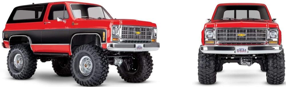 Traxxas-TRX-4-Chevrolet-K5-Blazer_web
